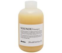 Pflege NOUNOU Shampoo