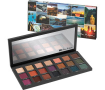 Specials Born to Run Collection Shadow Palette