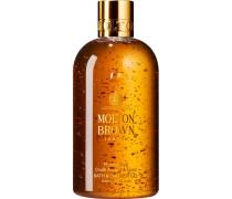 Bath & Shower Gel Mesmering Oudh Accord Gold