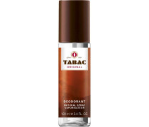 Original Deodorant Natural Spray
