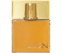 Damendüfte Zen Women Eau de Parfum Spray