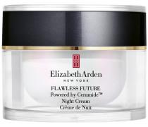 Pflege Ceramide Flawless Future Night Cream