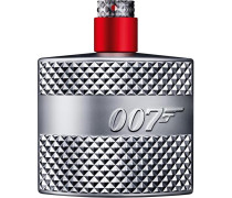 Herrendüfte Quantum Eau de Toilette Spray