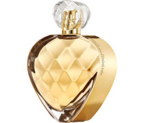 Damendüfte Untold Eau de Parfum Spray Absolu