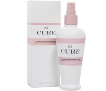Haarpflege Cure Cure Replenish Aufbauspray