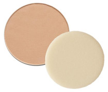 Make-up Gesichtsmake-up Sheer and Perfect Compact Make-up - Nachfüllung Nr. I20 Natural Light Ivory