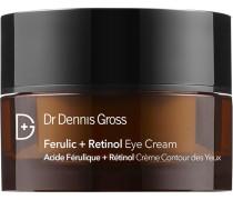 Pflege Ferulic + Retinol Anti-Aging Eye Care