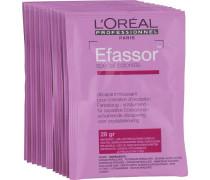 Haarfarben & Tönungen Spezielle Blondierungen Efassor Farbabzug