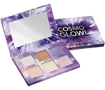 Teint Puder Cosmo Glow! Highlighting Palette