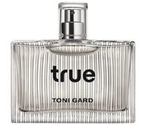 True Eau de Parfum Spray