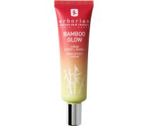 Boost Feuchtigkeit & Kontrolle Bamboo Glow Crème
