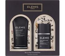 Sets Geschenkset Deep Cleanse Facial Wash 150 ml + Daily Moisture Boost 50
