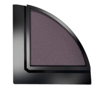 Make-Up Augen Eye Shadow Re-fill Nr. 53 Delicious Nougat