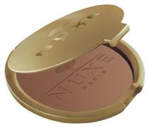 Make-up Teint Poudre Eclat Prodigieux