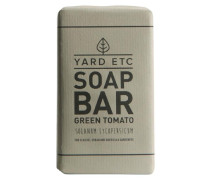 Körperpflege Green Tomato Soap Bar