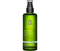 Naturkosmetik Feuchtigkeitspflege Salbei Traube Gesichtswasser Salbei Traube