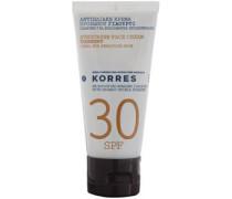 Pflege Sonnenpflege YoghurtSonnencreme SPF 30