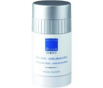 Herrenpflege Evolution Deodorant Stick ohne Alkohol mild