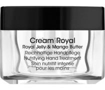 Pflege Hand!Spa Age Complex Cream Royal