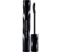 Make-up Augenmake-up Full Lash Volume Mascara Nr. BR602 Brown