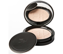 Make-up Teint Compact Powder Nr. 02W-C Light Beige