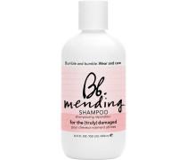 Shampoo Mending Shampoo