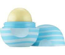 Pflege Lippen Vanilla Mint Lip Balm