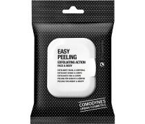 Pflege Pflege Easy Peeling Exfoliating Action Face & Body