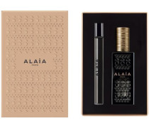 Paris Geschenkset Eau de Parfum Spray 50 ml + Eau de Parfum Spray Mini 10 ml
