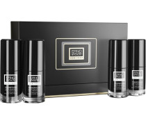 Gesichtspflege The Transphuse Collection Rapid Renewal Cell Protocol