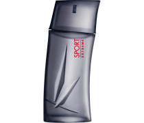 Herrendüfte  HOMME SPORT Sport Extreme Eau de Toilette Spray