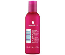 Haarpflege Hair Growth Shampoo