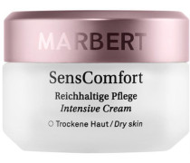 Pflege Sensitive Care Intensive Cream
