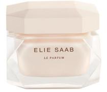 Damendüfte Le Parfum Body Cream