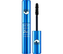 Make-up Mascara Monsieur Big by Chiara Ferragni