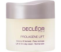 Gesichtspflege Prolagène Lift Crème Lift Fermeté Peau sèche