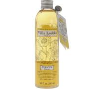 Pflege Haarpflege Sericum Shampoo
