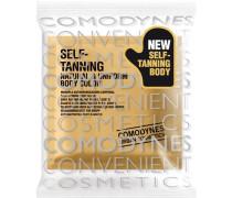 Pflege Pflege Self Tanning Body