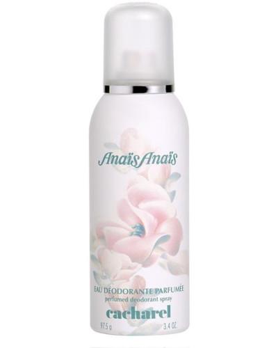 Anais Deodorant Spray