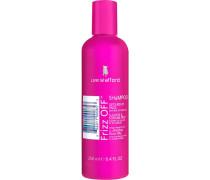 Haarpflege Frizz Off Shampoo