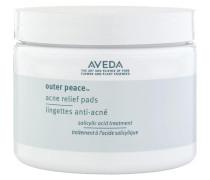 Skincare Spezialpflege Outer Peace Blemish Relief Pads
