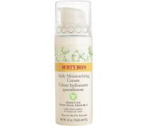 Pflege Gesicht Sensitive Day Cream