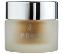 Lip Care - Intensive Lippenpflege Balm