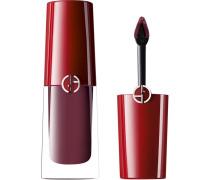 Lipstick Nr. 509