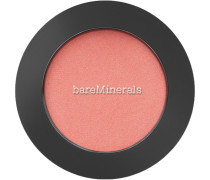Rouge Bounce & Blur Blush Mauve Sunrise