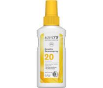 Sonnenpflege Sun Sensitiv Sonnenspray SPF 20
