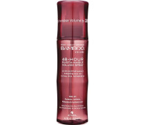 Bamboo Kollektion Volume 48 Hour Substainable Volume Spray