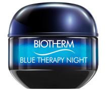Gesichtspflege Blue Therapy Night Cream