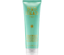 Bed Head Summer Care Totally Beachin Shampoo
