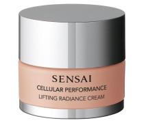Hautpflege Cellular Performance - Lifting Linie Lifting Radiance Creme
